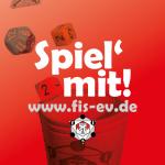 Profilbild von FiS-ev