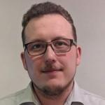 Profilbild von Stefan Krotzer