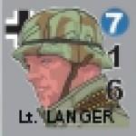 Profilbild von Cornicer