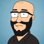 Profilbild von Chris aus Berlin