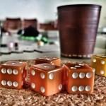 Gruppenlogo von Brettspiele